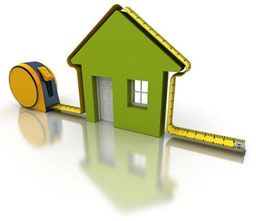 Presupuesto Reformar Casa